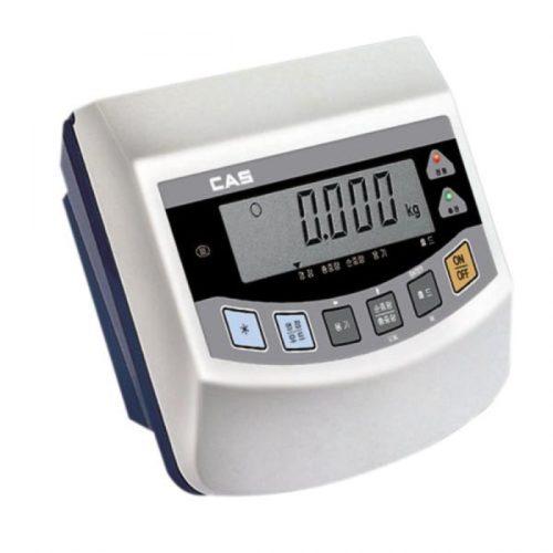 Весовой индикатор CAS BI-100RB